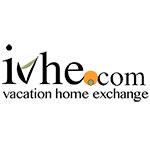 ivhe_logo