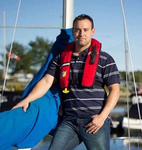 sailing-pic