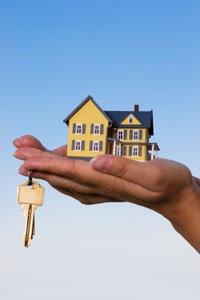 house-keys2.jpg