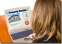online property