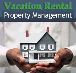 vacation_rental_property_management