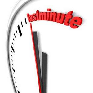 last_minute_vacation_rental_bookings