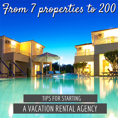 7_vacation_rental_properties_to_200