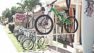 vacation_rental_bike_rentals