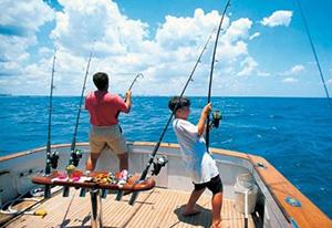 vacation_rental_fishing