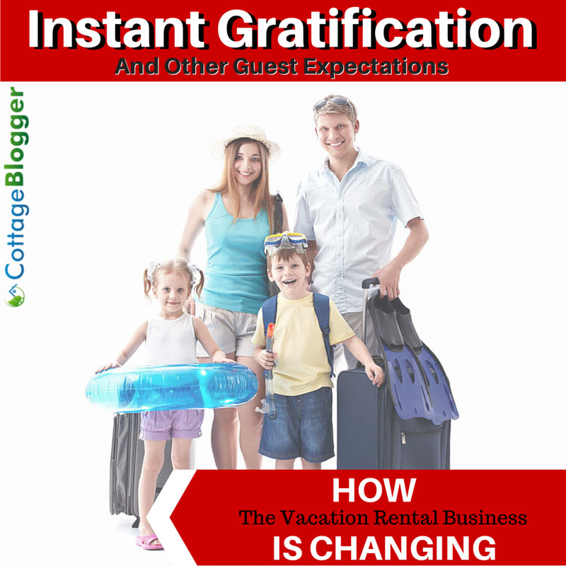 instant_vacation_rental_gratification