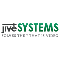 JiveSystems