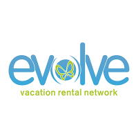 evolve_vacation_rental_network