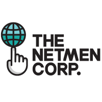 the_netmen_corp
